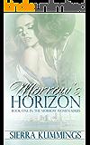 Morrow's Horizon (The Morrow Women Series Book 1)