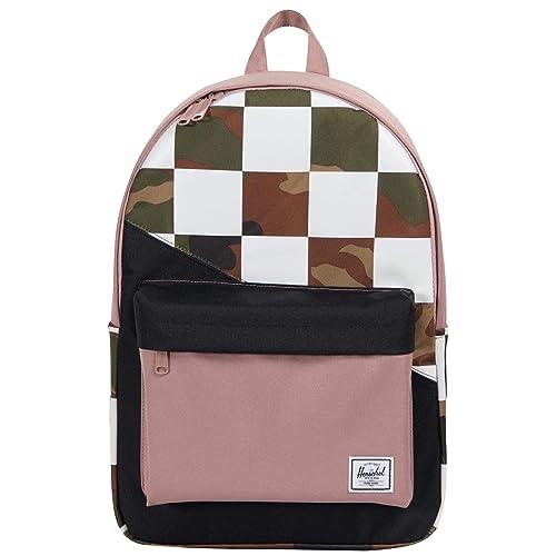 Herschel Classic XL Backpack 10431-02164-Mochilas