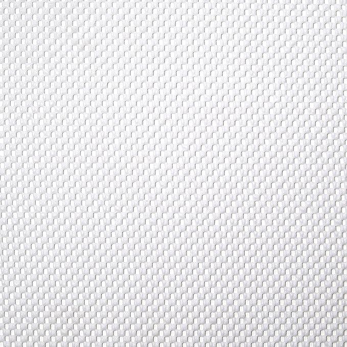 Amazon.com: Con-Tact Brand Forro de agarre antideslizante no ...