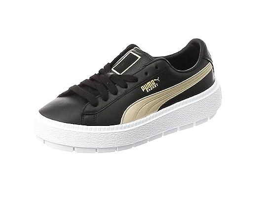 scarpe puma 2018 donna
