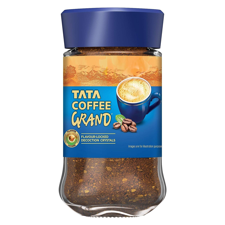 tata-coffee-grand-jar-50g-1