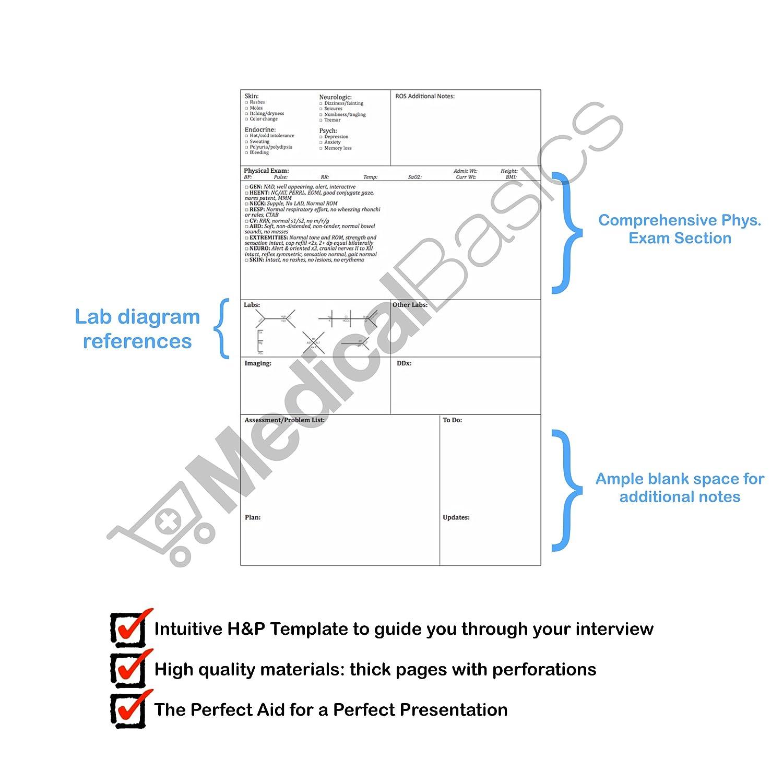 Amazon HP Notebook