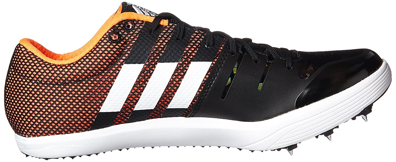 Men's/Women's adidas Adizero B071GSBMFN Running Easy clean to clean Easy surface Comfortable touch Fine wild 5c5c25