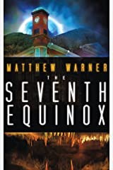 The Seventh Equinox Kindle Edition
