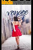 Voyage (The Vivienne Series Book 4)