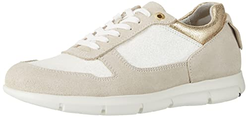 sports shoes e22a8 9c48e Birkenstock - Cincinnati Damen, Scarpe stringate Donna ...
