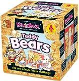 BrainBox - Teddy Bears