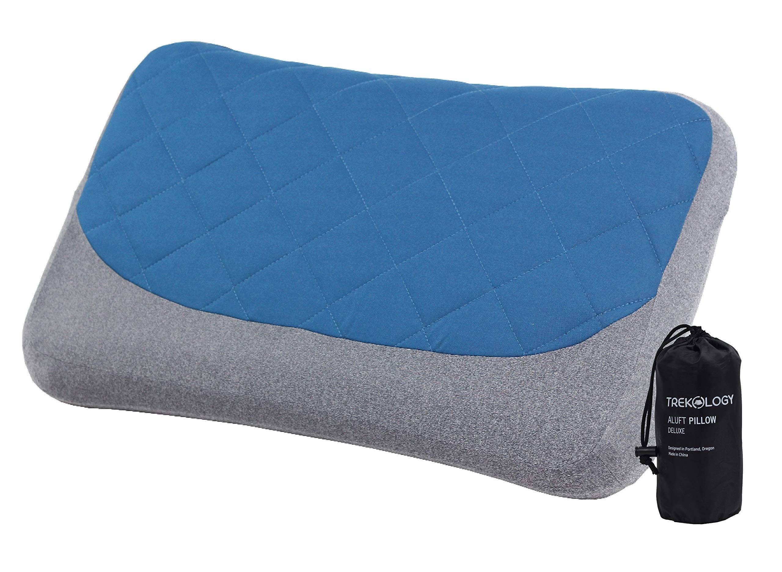 Terrific Easy To Inflate Deflate Transport Comfortable Wheel Chair Short Links Chair Design For Home Short Linksinfo