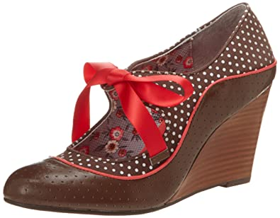 abfdc321600e Poetic Licence Women s Brightly Beaming