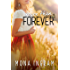 More Than Forever (The Forever Series Book 7)