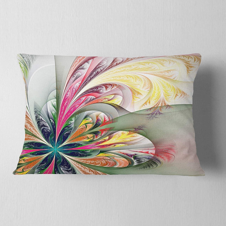 30 x 40 12774-flesma Deny Designs Cori Dantini Miss Goldie Fleece Throw Blanket