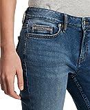 Calvin Klein Jeans Women's Ankle Skinny