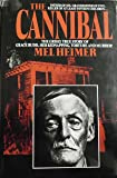 Cannibal; The Case Of Albert Fish