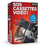 Magix SOS cassettes vidéo ! 7