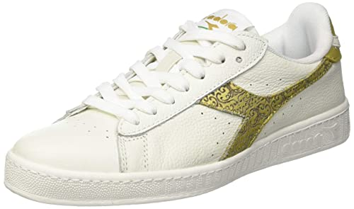 Diadora - Sneakers GAME WN per donna  Amazon.it  Scarpe e borse e8b1069b676