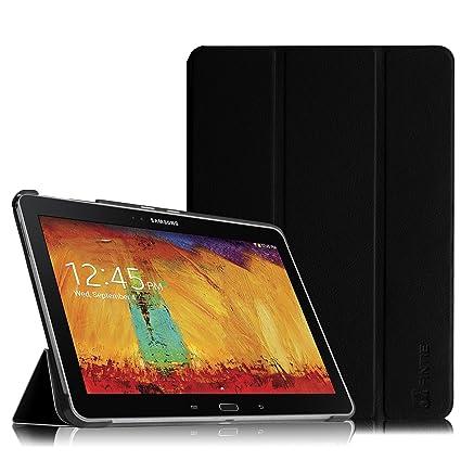 coque pour tablette samsung note 10.1