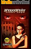 Mastermind (Javed Amar John (JAJ) Series Book 4) (Hindi Edition)
