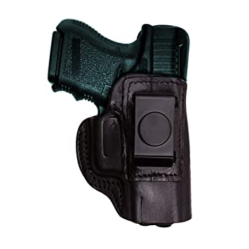 tagua sw j frame inside the pant holster black right hand