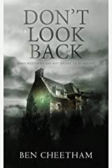 Don't Look Back: A haunting mystery perfect for the long, dark nights Kindle Edition
