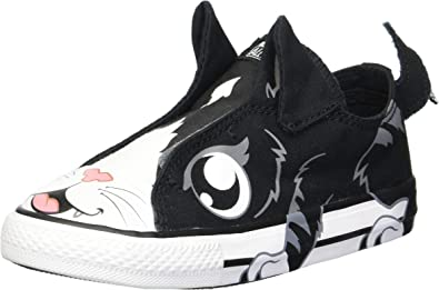 very infant converse