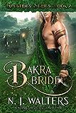 Bakra Bride (Tapestries Book 2)