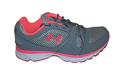 Image Unavailable. Image not available for. Color  Under Armour UA Training  Strive Women Strive Rubber Shoes Size 7 93c6b23cd