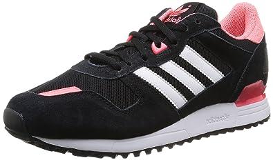 adidas damen sneakers zx 700
