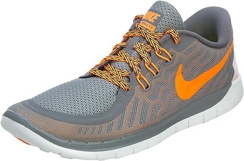 nike sportswear garcon chaussure