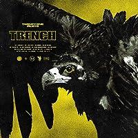 Trench (Audio Cassette)