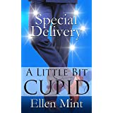 Special Delivery: A Little Bit Cupid