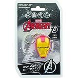 Paladone Iron Man LED Torch