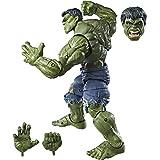 Avengers Marvel Legends Series Hulk (12.7cm)