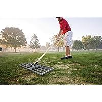 Standard Golf Levelawn