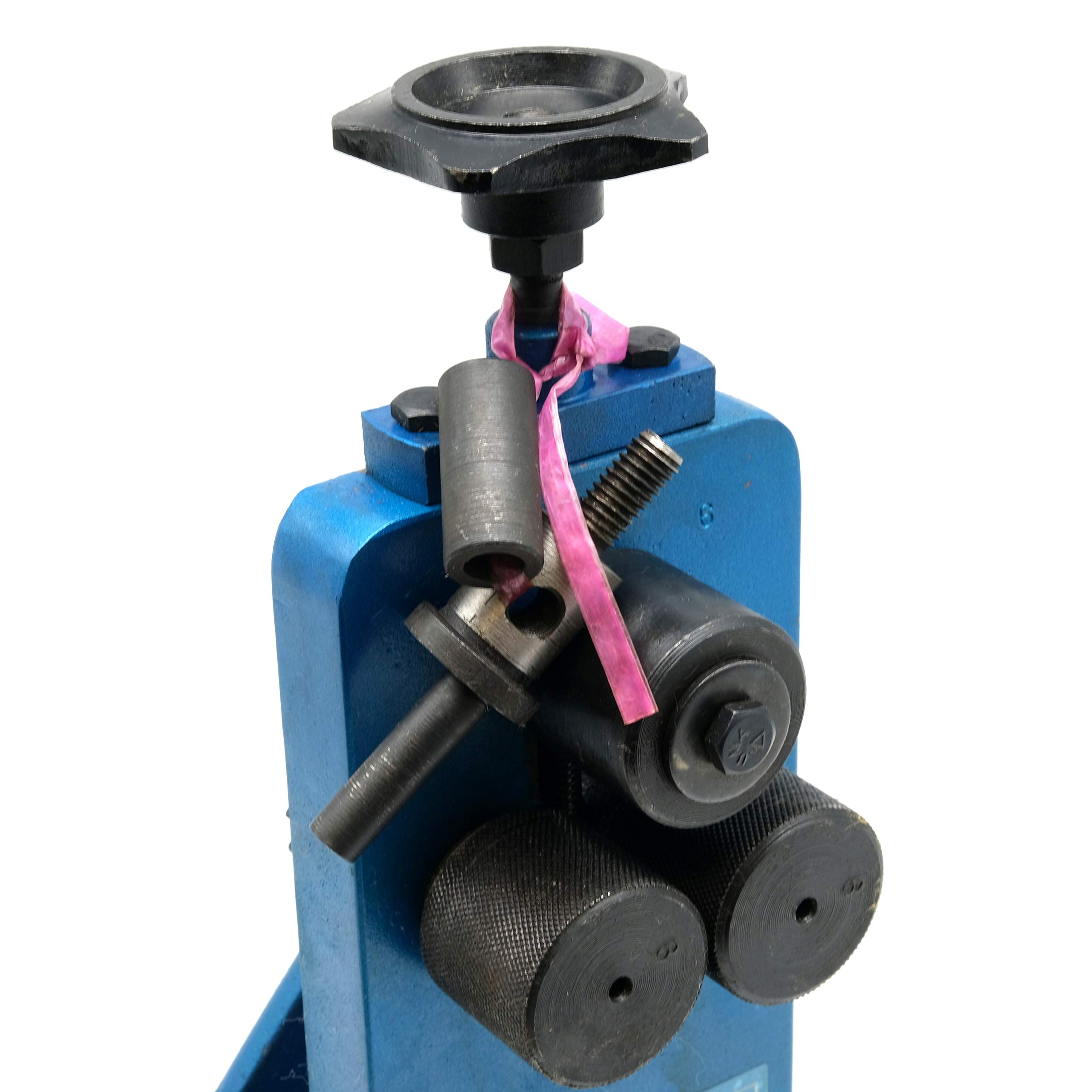 Bangle Ring Machine Jeweler Metal Forming Rounding Tool by Generic (Image #3)