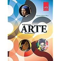 Retratos da Arte