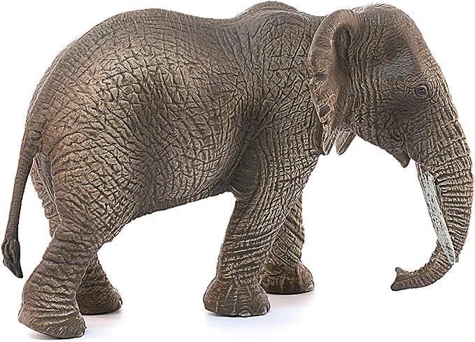 Schleich dipinti a mano animale figura in plastica-Giocattolo-Bambini Età 3-8 ANNI-Delfino