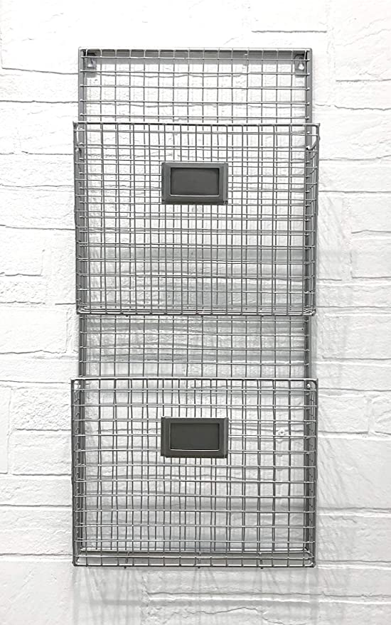 1 Panel Orange Vinyl Welding Screen with F Tillman 6231068 6X8 40 mil