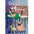 The Painted Lady Inn Mysteries: Drop Dead Handsome: A Cozy Mystery W/ Recipes