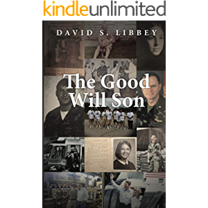 The Good Will Son