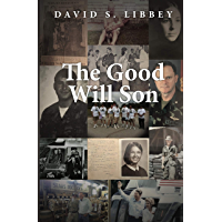 The Good Will Son (English Edition)