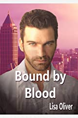 Bound by Blood: A Cloverleah Pack series spin-off story Kindle Edition