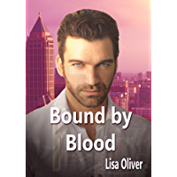 Bound by Blood: A Cloverleah Pack series spin-off story (English Edition)