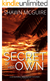 Secret of Her Own: A Whispering Pines Short Mystery (Whispering Pines Short Mysteries)