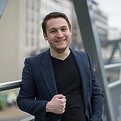 Philipp Klinkner