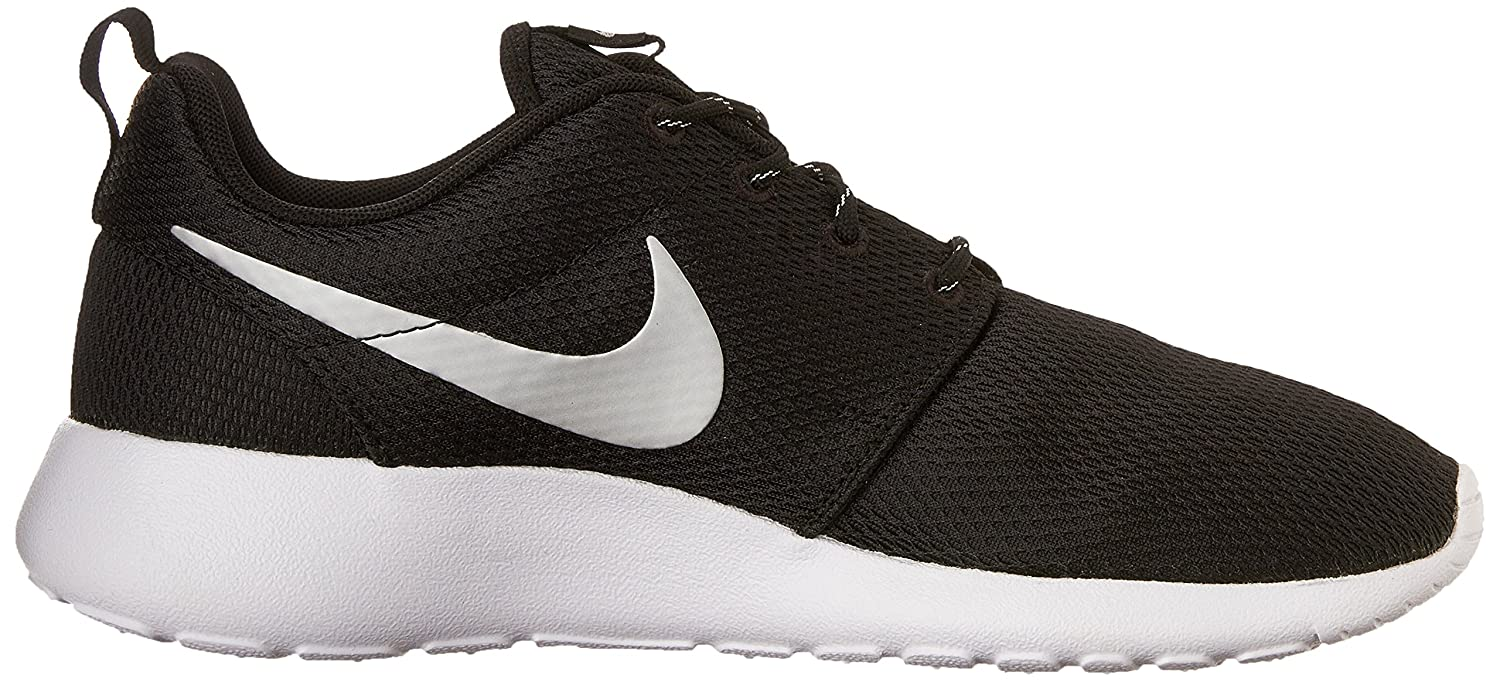 Nike Roshe Run, Womens Running Shoes Amazon.co.uk Shoes Bag