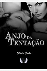 Anjo da Tentação (Trilogia Irmãos Angelis - Livro 3) eBook Kindle