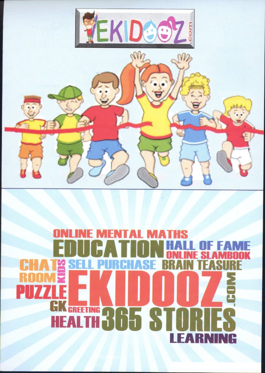 Buy Worksheets Combo Bundled For Class 3 Grade 3 English Maths Science Social Science With Stories Activities Puzzles And More Book Online At Low Prices In India Worksheets Combo Bundled For
