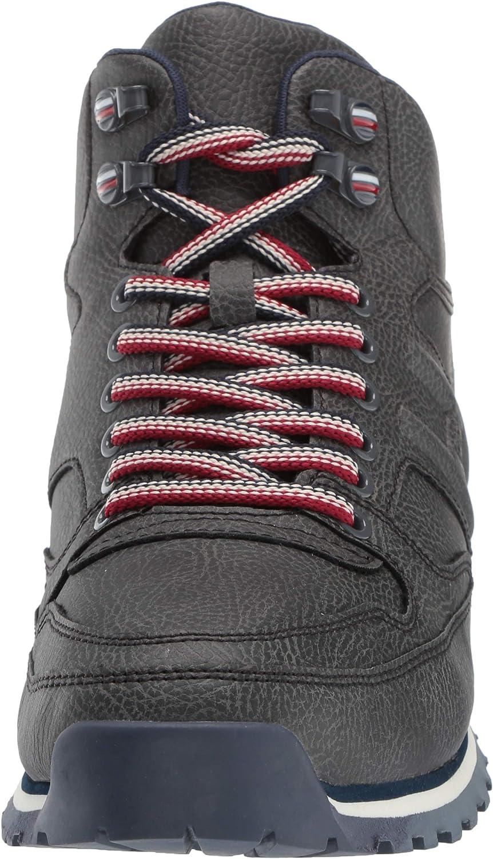 Tommy Hilfiger Men's Owens Sneaker