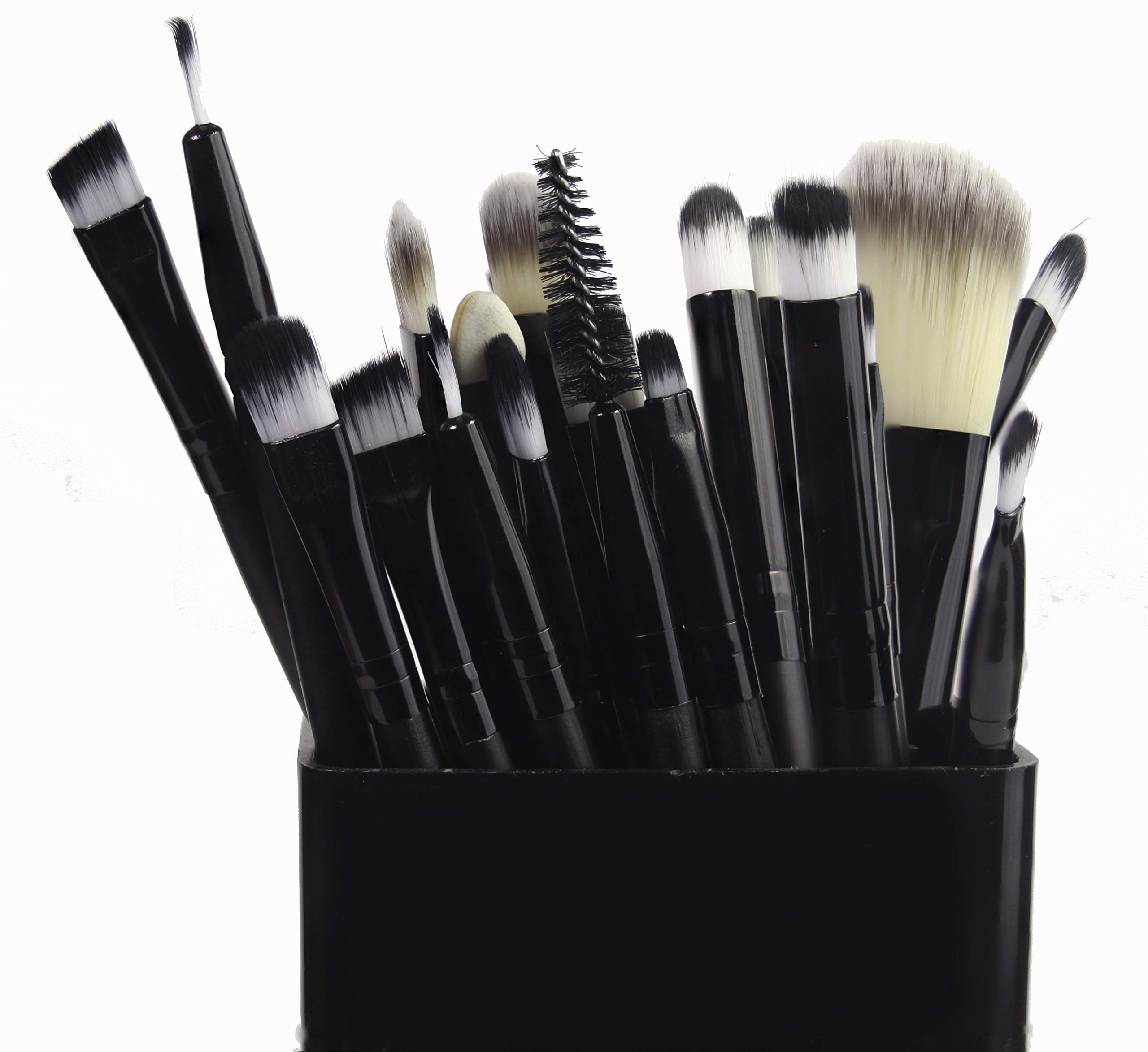 Great brush set