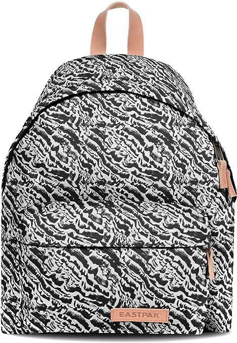 Eastpack bark Casual Pak'r Cm Padded 40 Daypack Multicolour xqgSvwxp